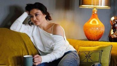 Photo of Karantina'da Evde Rahat Ne Giyilir?