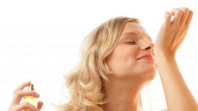Photo of Parfümün Kalıcılığı Nasıl Artırılır?