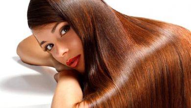 Photo of Saç Uzatmanın 8 Doğal Yolu