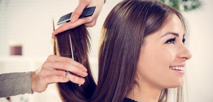 2021 Yılının Trend Saç Kesim Modelleri