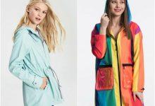 Photo of Baharda Giyilebilecek Yağmurluk Modelleri