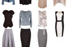 Photo of İş Görüşmesinde Ne Giymeli?