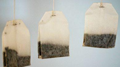 Photo of Siyah Çayla Cilt Bakımı Nasıl Yapılır?