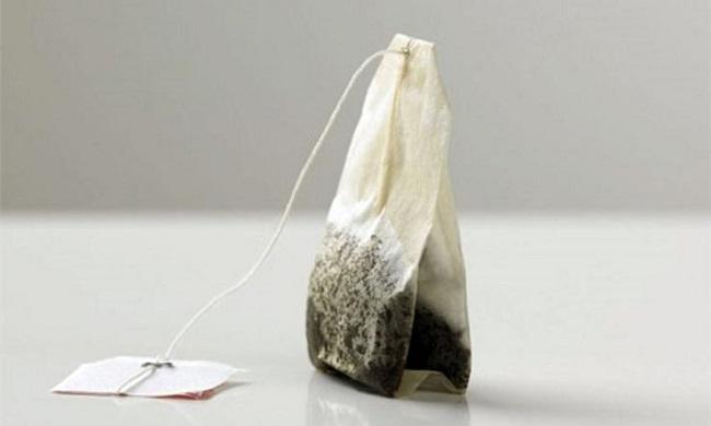 Siyah Çayla Cilt Bakımı Nasıl Yapılır?