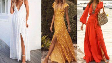 Photo of En Güzel Tatil Kıyafeti Önerileri