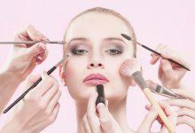 Photo of Makyajın Cilde Zararları Nelerdir?