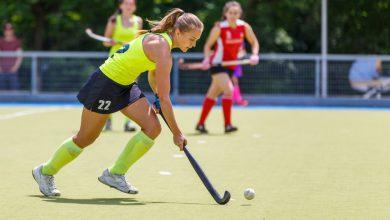 Photo of Kadınlar İçin En Popüler 8 Spor