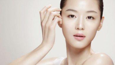 Photo of Koreli Kadınların Güzellik Sırları