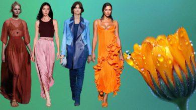 Photo of Bu Sene Hangi Renk Moda: 2021 Yılının Renkleri