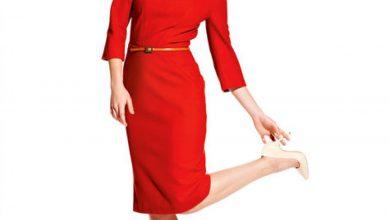 Photo of Kırmızı Elbise Ayakkabı Kombinleri Nasıl Yapılır?