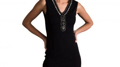 Photo of Siyah Elbise Takı Kombinleri: 2021 Trendleri