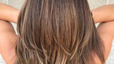 Photo of Uzun Yüzler İçin Saç Modelleri: 6 Önemli İpucu