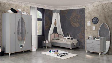 Photo of 2022 Çilek Genç Odası Modelleri