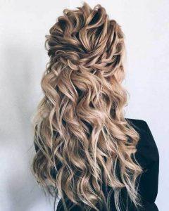 Maşalı Salık Saç