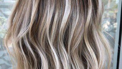 Photo of Sarı Gölgeli Saç Modelleri: Her Dönemin Trendi