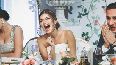 Photo of Stressiz Düğün Hazırlığı İçin İpuçları