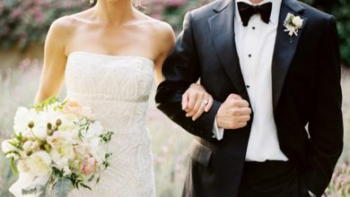 Photo of Partneriniz Sizinle Evlenmek İstemiyorsa Ne Yapmalısınız?